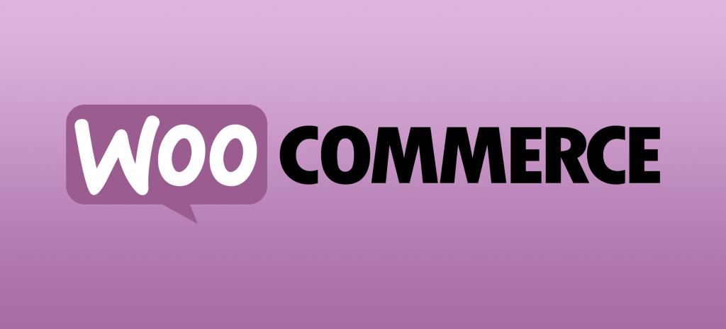 Should-I-ignore-WooCommerce-WordPress-update-notifications