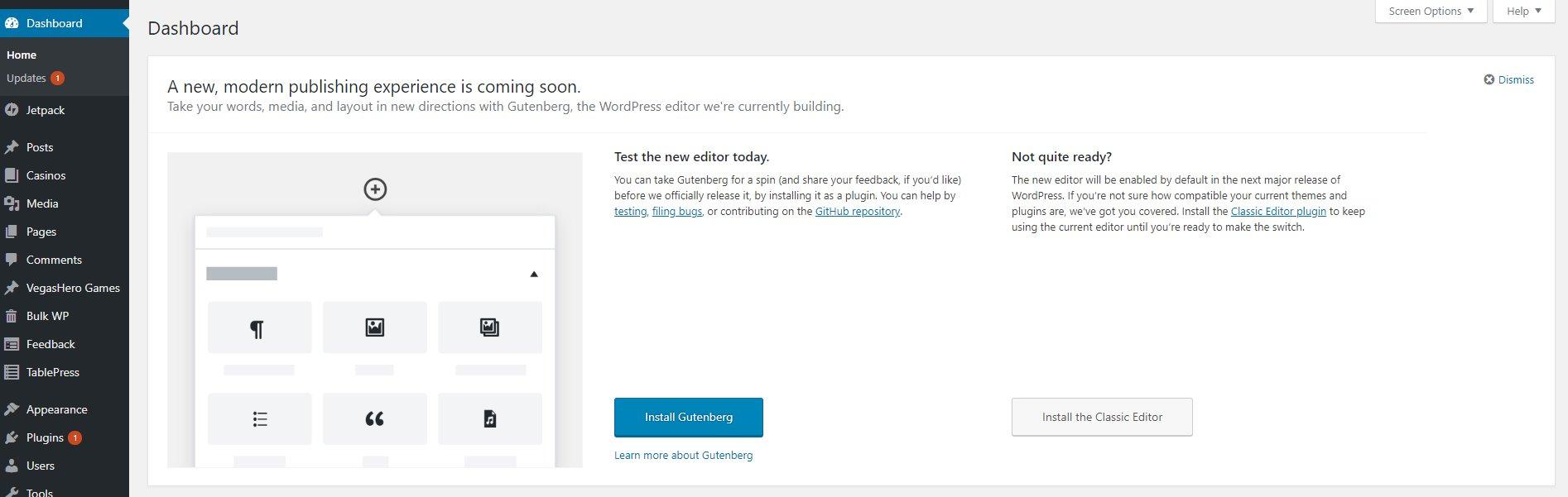 gutenberg-wp-5.0-update-notice