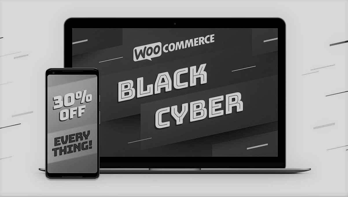WooCommerce-BlackFriday-Discount-Code
