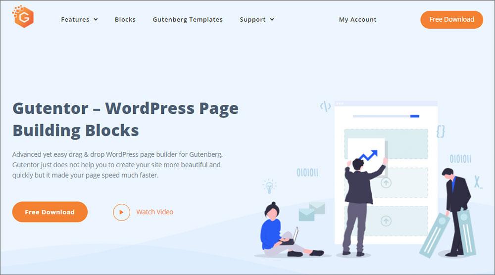 04_Gutenberg-WP-wordpress-builder