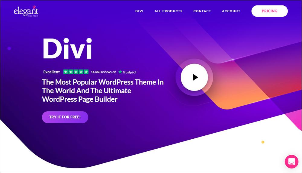 05_Divi-wordpress-builder