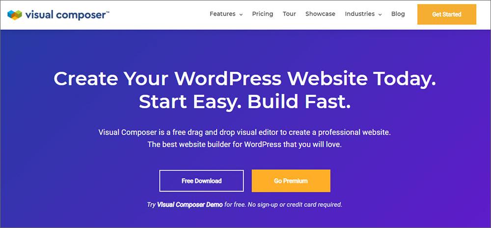 06_Visual-Composer-wordpress-builder