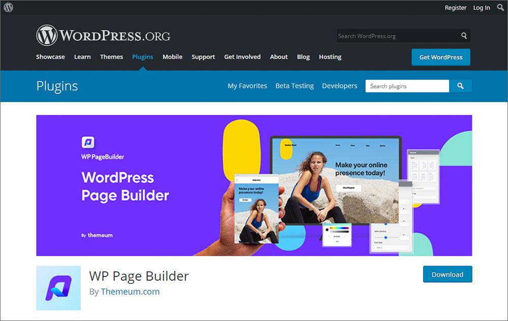 08_WP-Page-Builder-wordpress-builder