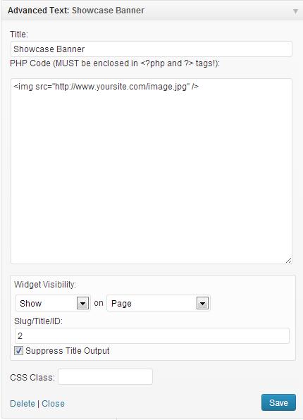 adv-widget