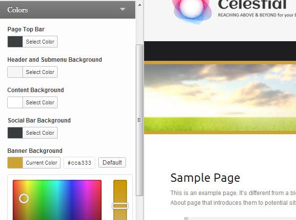 celestial-banner-colour