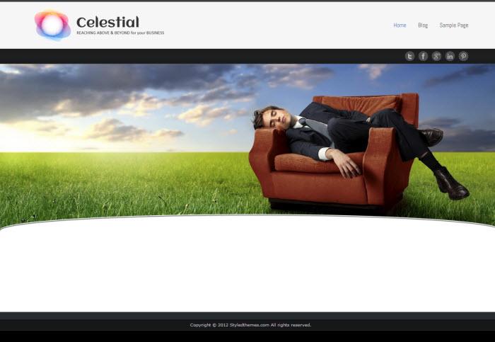 celestial-header