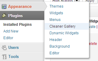 cleaner-gallery-settings1