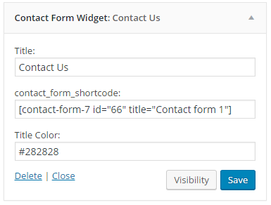 contact_form_widget.PNG