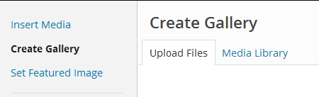 create-gallery-upload