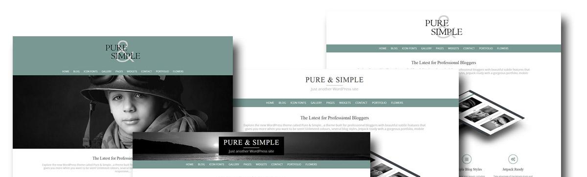 custom-header-styles