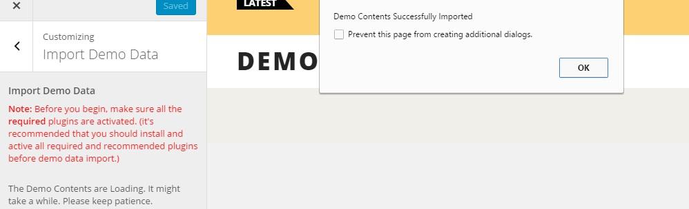demo-success.jpg