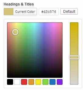 en-colours