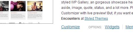 en-customize-link