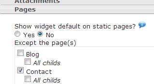 en-dynamic-page