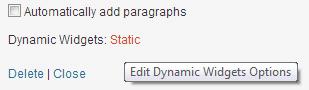 en-dynamic-static