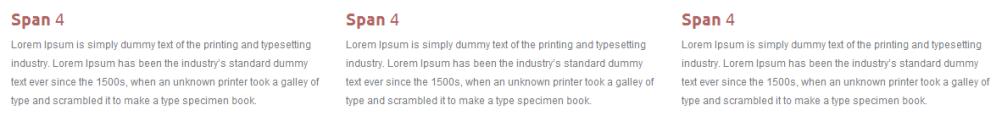 en-inline-columns