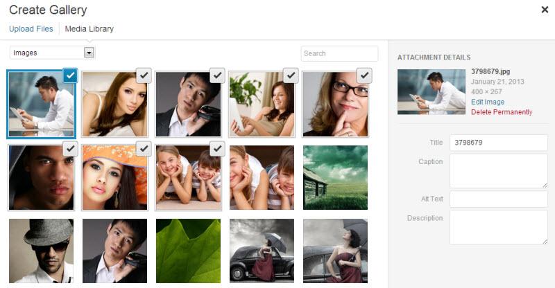 gallery-uploaded
