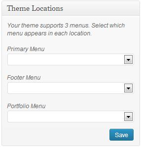 menu-locations