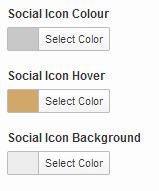 social-colours