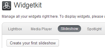 widgetkit-slideshow-new